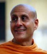 Radhanth Swami